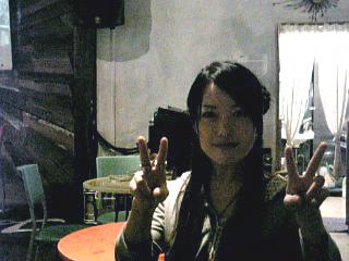 11_16satsuki.jpg