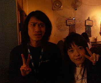 4_20satuki.jpg