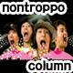 nontroppoコラム「nontroppoボギーの悪趣味音楽作法」