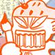2/27『第14回「西原理恵子の人生画力対決ライブ」〜海から山から大騒ぎNIGHT〜』生中継!
