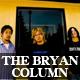 THE BRYANコラム