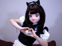 0708_anigao2.jpg