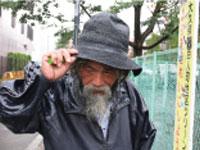0710_homeless1.jpg