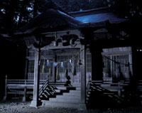 0712_higurashi.jpg