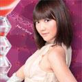 momoi_jk1.jpg