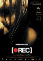 rec_movie.jpg